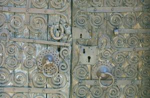amelie-les-bains-tourisme-location-6