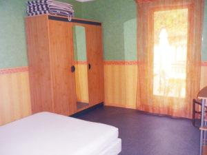 appartement2-location-appartement-amelie-2
