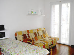 appartement2-location-appartement-amelie-4