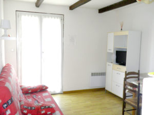 appartement3-location-appartement-amelie-3