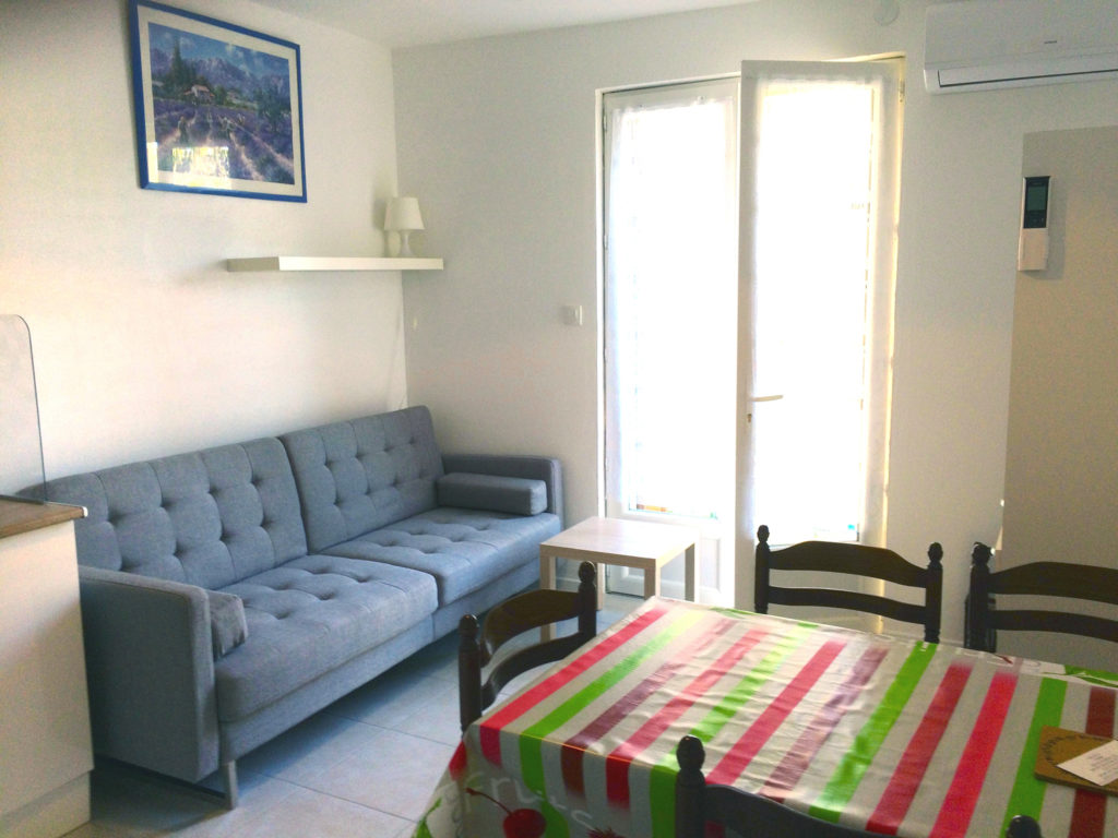 appartement1-location-appartement-amelie-3