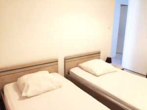 appartement1-location-appartement-amelie-8