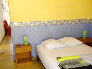 appartement3-location-appartement-amelie-2