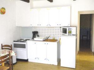 appartement3-location-appartement-amelie-4